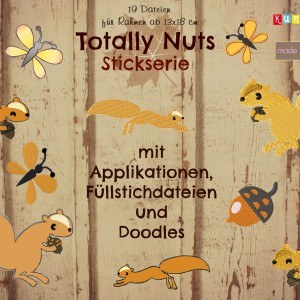 Labelbild_TotallyNuts_13x18