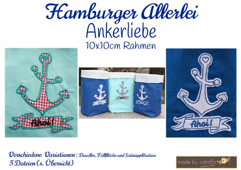 Labelbild2_HH_Allerlei_Ankerliebe_10x10