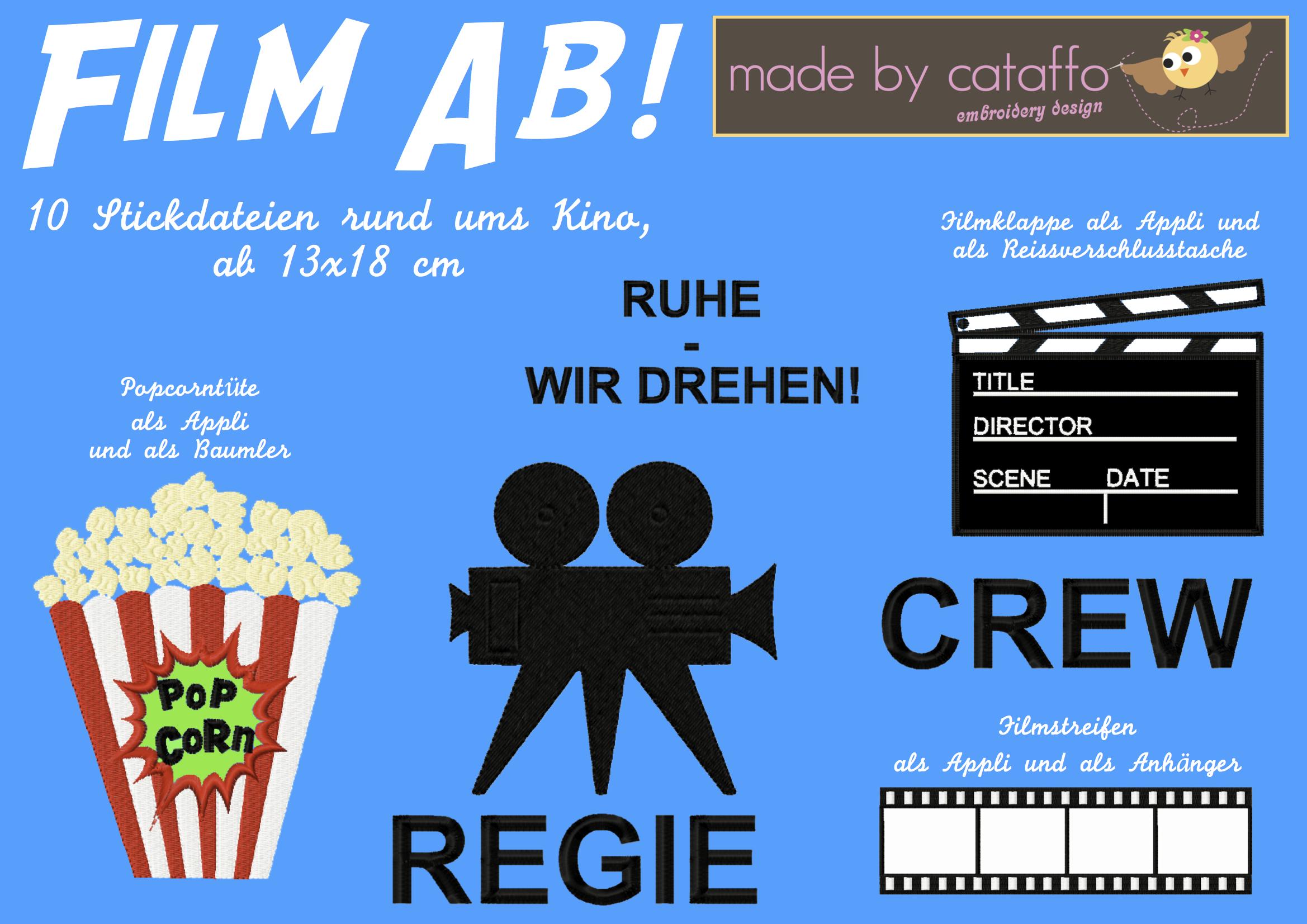 Labelbild_Film_ab_Labelbild