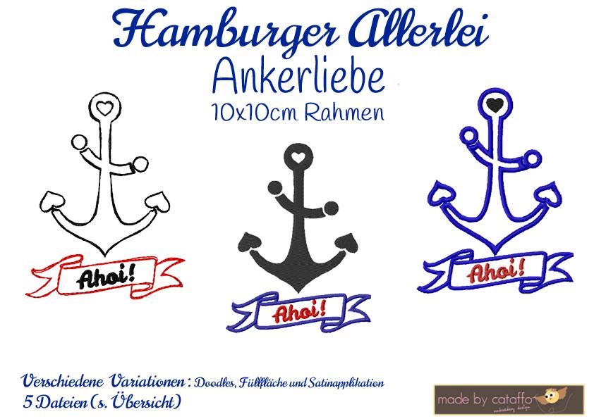 Labelbild_HH_Allerlei_Ankerliebe_10x10