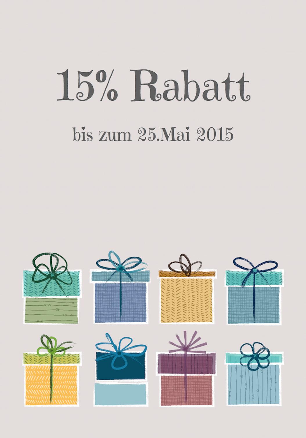 Bildschirmfoto 2015-05-19 um 21.36.32