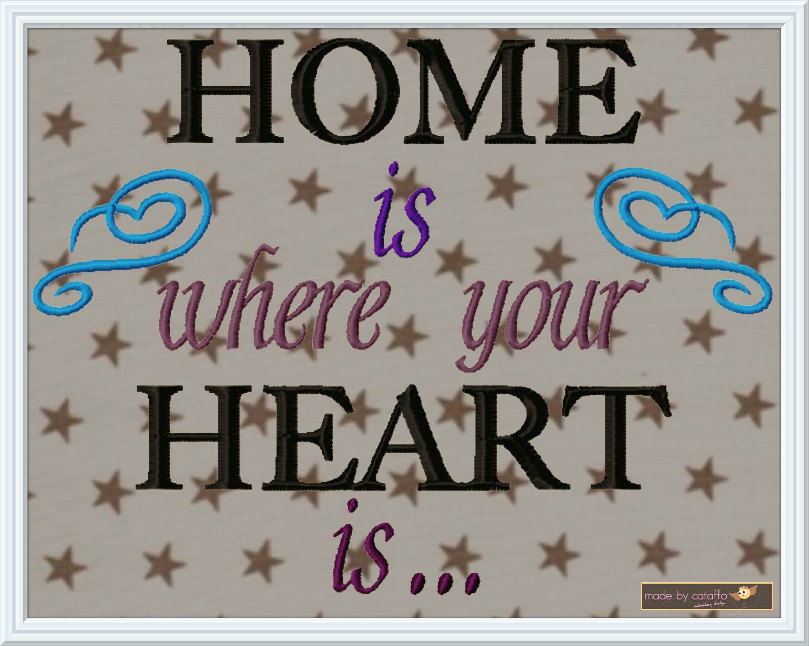 Home_is_Freebie