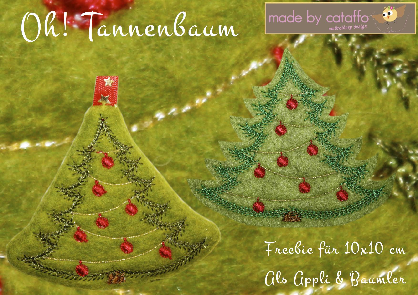 Labelbild_Tannenbaum_freebie