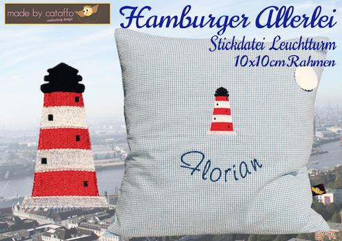 Labelbild__Leuchtturm