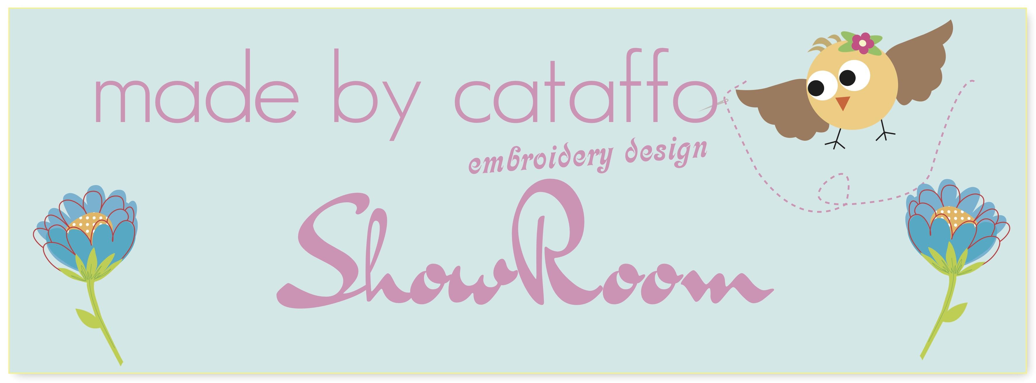showroom_Banner