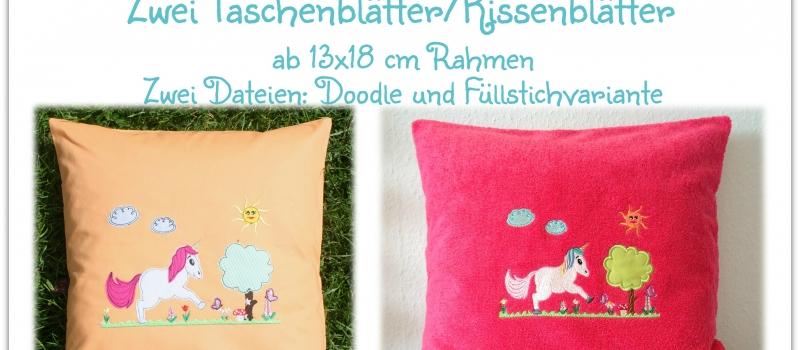 Labelbild2_Taschenblatt13x18