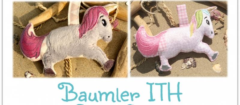Labelbild_Baumler_