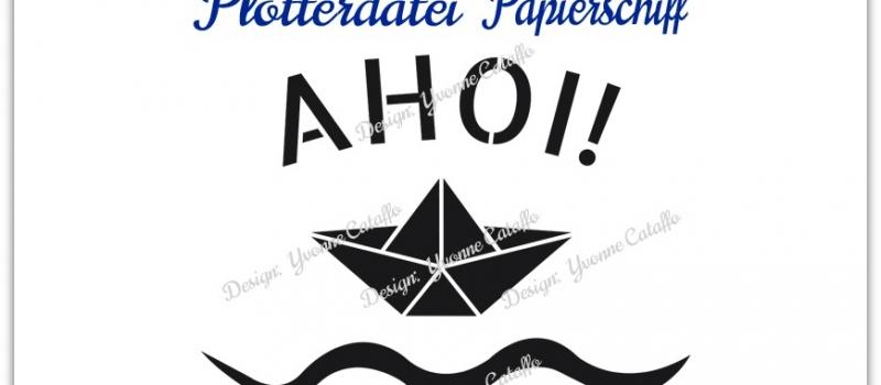 Labelbild_HH_Allerlei_Papierschiff