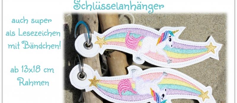 Labelbild_Schlüsselanhänger