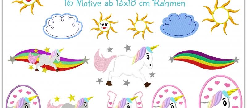 Motive_Einhorn_13x18_10x10